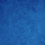 Li odntnekstur (26) (150x150, 36Kb)