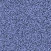 Li odntnekstur (28) (102x102, 6Kb)