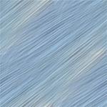 Li odntnekstur (30) (150x150, 8Kb)