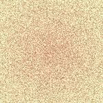 Li odntnekstur (34) (150x150, 12Kb)