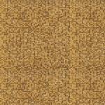Li odntnekstur (46) (150x150, 14Kb)