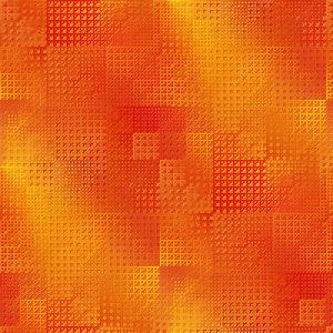 Li odntnekstur (48) (300x300, 77Kb)