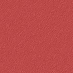 Li odntnekstur (49) (144x144, 6Kb)