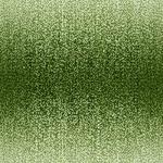 Li odntnekstur (59) (150x150, 12Kb)