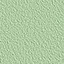 Li odntnekstur (64) (128x128, 5Kb)
