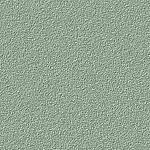 Li odntnekstur (67) (150x150, 11Kb)