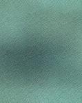 Li odntnekstur (71) (119x150, 13Kb)