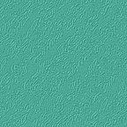 Li odntnekstur (75) (144x144, 6Kb)
