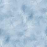 Li odntnekstur (79) (150x150, 9Kb)