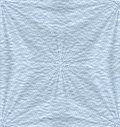 Li odntnekstur (81) (120x127, 4Kb)