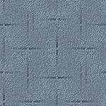 Li odntnekstur (83) (150x150, 10Kb)