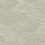 Li odntnekstur (91) (150x150, 11Kb)
