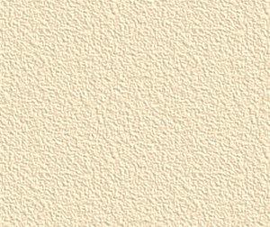 Li odntnekstur (93) (300x252, 25Kb)