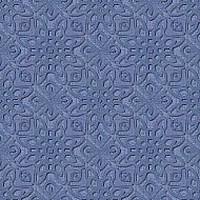 Li odntnekstur (103) (200x200, 20Kb)
