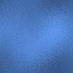 Li odntnekstur (105) (150x150, 7Kb)
