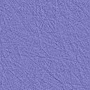 Li odntnekstur (113) (128x128, 5Kb)