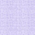 Li odntnekstur (123) (150x150, 6Kb)