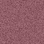 Li odntnekstur (125) (150x150, 12Kb)