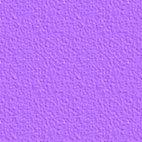 Li odntnekstur (129) (142x142, 5Kb)