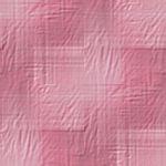 Li odntnekstur (131) (150x150, 12Kb)
