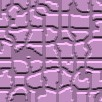 Li odntnekstur (141) (102x102, 5Kb)