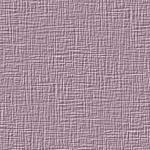 Li odntnekstur (160) (150x150, 10Kb)