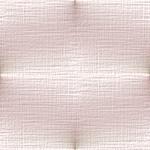 Li odntnekstur (162) (150x150, 7Kb)