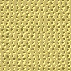 Li odntnekstur (165) (100x100, 8Kb)