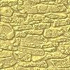 Li odntnekstur (167) (100x100, 8Kb)