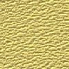 Li odntnekstur (171) (100x100, 8Kb)