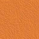 Li odntnekstur (173) (128x128, 5Kb)