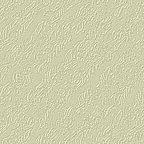 Li odntnekstur (180) (144x144, 6Kb)