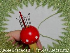 5 (240x180, 28Kb) как сплести шнур