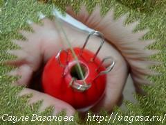 11 (240x180, 30Kb)  http://vagasa.ru/