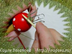 20 (240x180, 30Kb) http://vagasa.ru/