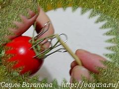 22 (240x180, 30Kb) плетение шнура