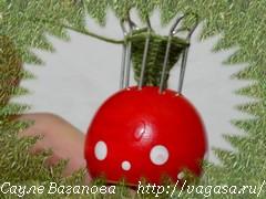 http://vagasa.ru/    30 (240x180, 29Kb)