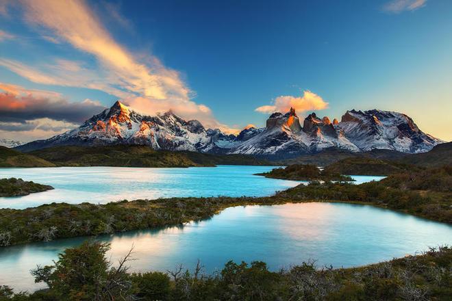 patagonia.bmp4 (660x440, 59Kb)