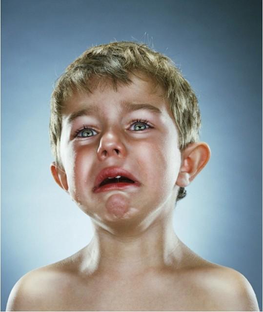 Плачущие дети - Джилл Гринберг (3) (539x640, 61Kb)