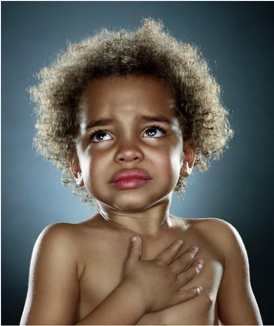 Плачущие дети - Джилл Гринберг (5) (537x640, 72Kb)