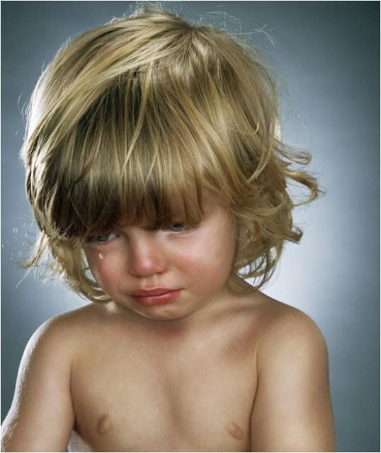 Плачущие дети - Джилл Гринберг (12) (538x640, 74Kb)
