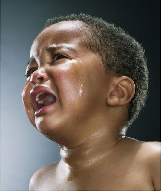 Плачущие дети - Джилл Гринберг (28) (539x640, 67Kb)