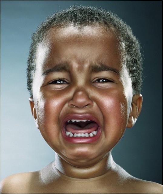 Плачущие дети - Джилл Гринберг (30) (538x640, 74Kb)