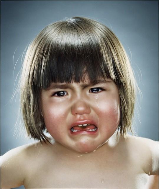 Плачущие дети - Джилл Гринберг (32) (539x640, 74Kb)