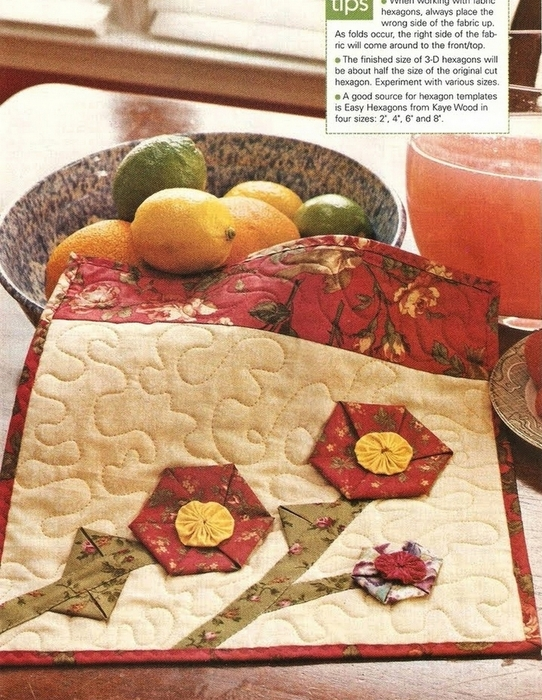 Patchwork Quilting_080 (542x700, 342Kb)