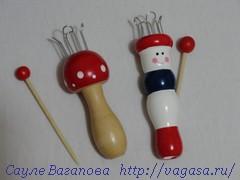 """плетение шнуров с помощью """"куколки""""/5156954_1_3_ (240x180, 23Kb)"""