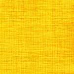 Li odntnekstur (181) (150x150, 7Kb)