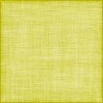 Li odntnekstur (183) (150x150, 8Kb)