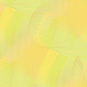 Li odntnekstur (300x300, 29Kb)