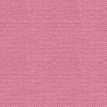 odntnekstur (137) (150x150, 10Kb)